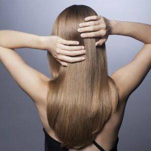 cheveux-brillants