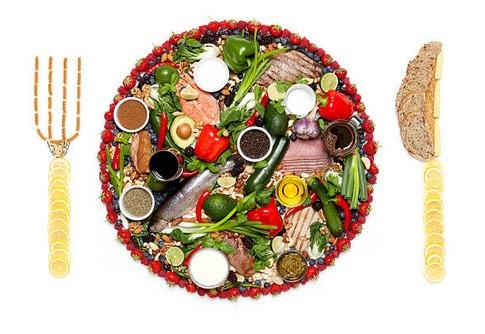 Nos 6 astuces pour réapprendre à manger équilibré