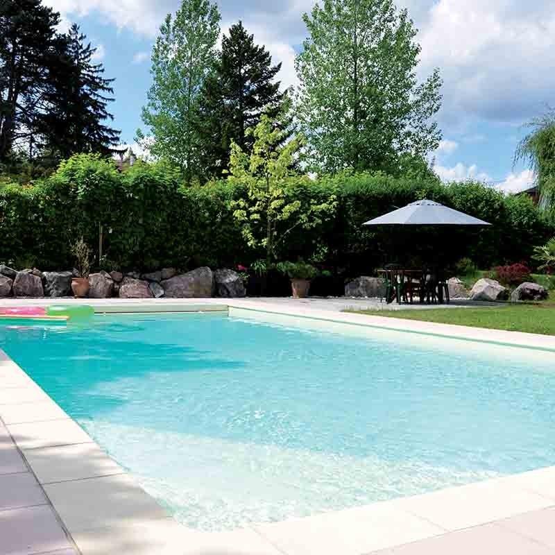 piscine-maison-detente