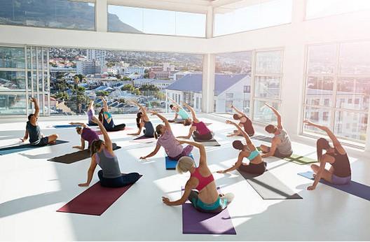 vetement-tenue-yoga