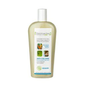 biocapilargil-shampooing-anti-calcaire