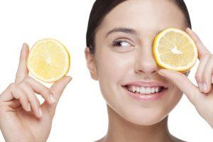 vertus-citron-femme