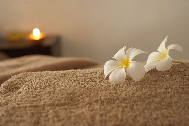 relaxation-686392_640