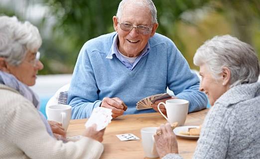 retraite-senior-activite