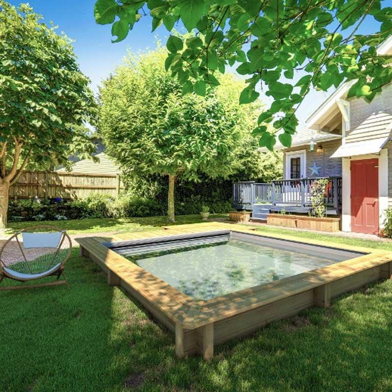 piscine-bois-maison