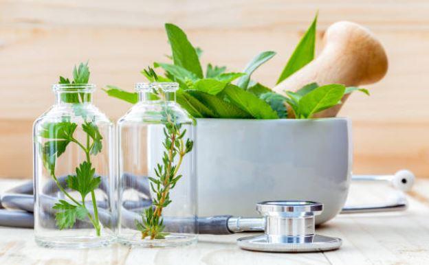 naturopathe-naturopathie-soin-plantes-guerir