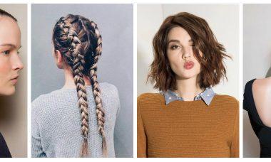 4-coiffures-pratiques-hiver