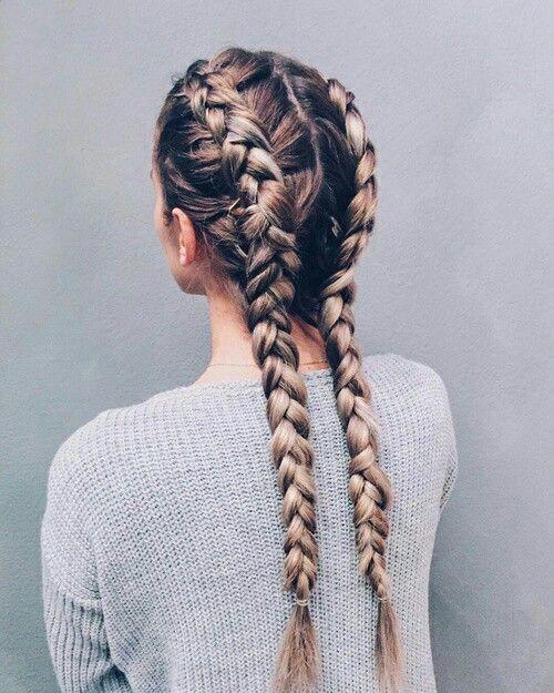 tresses-boxer-braids-coiffure
