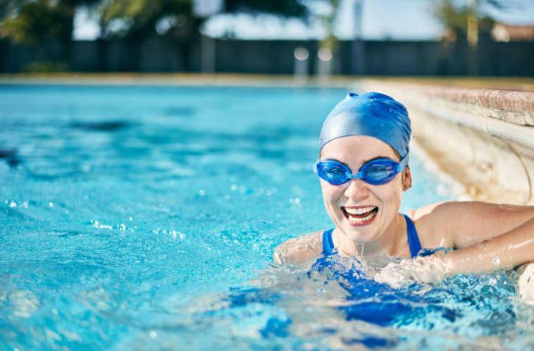 piscine-baignade-natation-temperature-eau-chaude